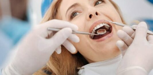 How Much Does Wisdom Teeth Removal Cost