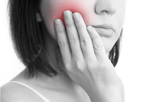 When Should Wisdom Teeth be Removed